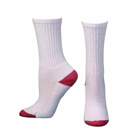Boot Doctor Youth OTC Socks, 3 pack