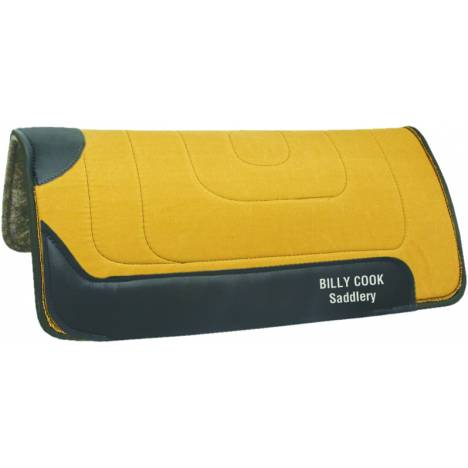 Billy Cook Saddlery Trainers Pad