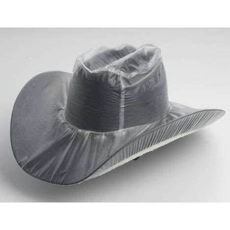 M&F Western Western Hat Protector Tall Crown