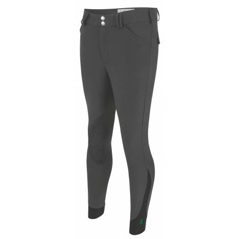 Tredstep Ireland 3rd Symphony Gents Verde Men's Breeches