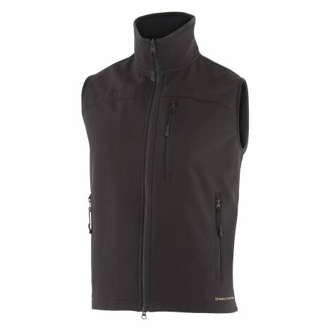 Noble Outfitters Men's All-Around Vest