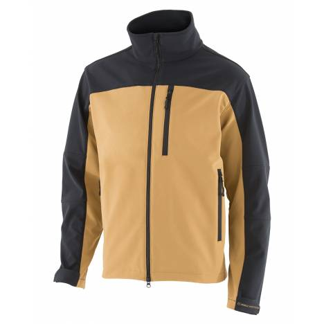Noble Outfitters Men's All-Around Jacket