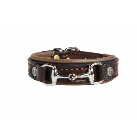 Noble Outfitters On The Bit Bracelet