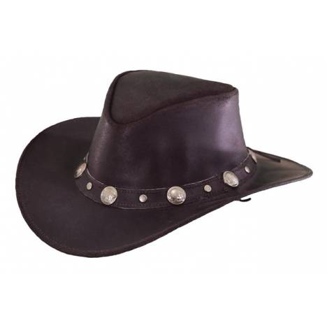 Outback Trading Suntroy Hat