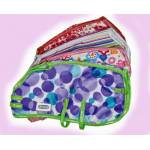 Breyer Traditional Series Tack Colorful Blankets