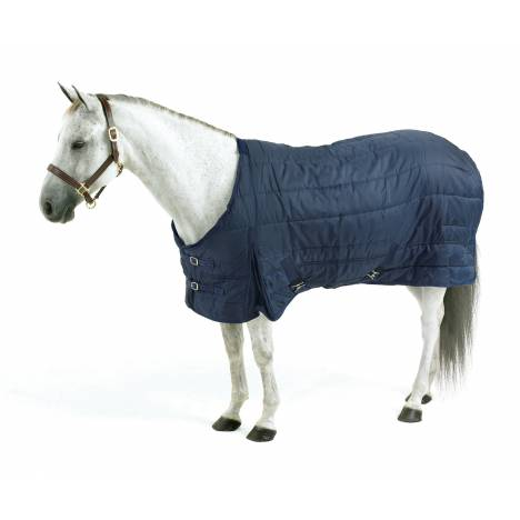 Equiessentials 420D Stable Blanket 300g