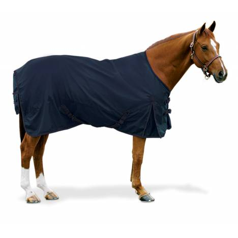 Equiessentials 600D Turnout Sheet