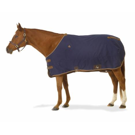 Turn-Two Equine 1200D Turnout Sheet