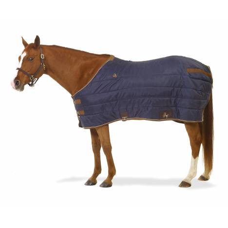 Turn-Two Equine 420D Stable Blanket 200g