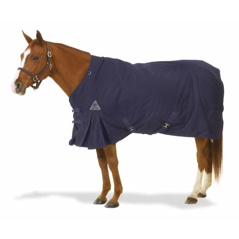 Centaur 1200D Turnout Blanket 150g