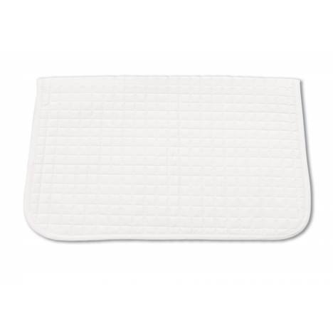Equi-Essentials Baby Pad, 3 Pack