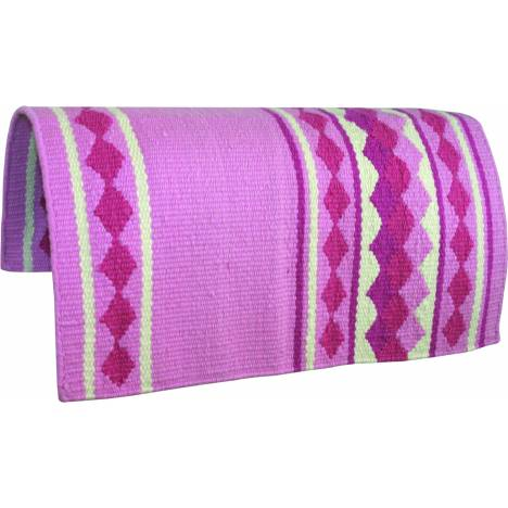Abetta Fortune Maker Show Blanket
