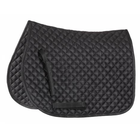 Shires Wessex Saddle Pad