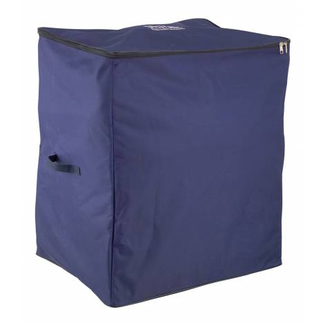 Shires Cover Blanket Storage Bag