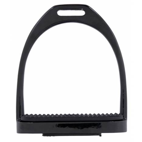 Metalab Lightweight Aluminum Fillis Stirrup