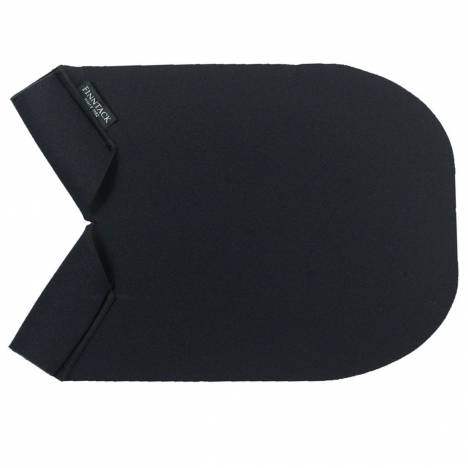 B Vertigo Neoprene Back Flap
