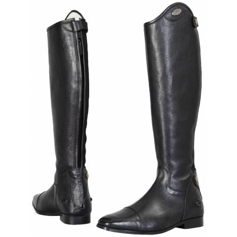 TuffRider Mens Wellesley Tall Dress Boots