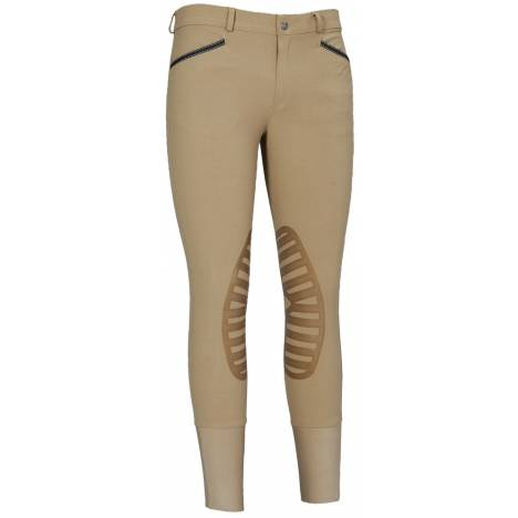 Tuffrider Mens Tryon Breech