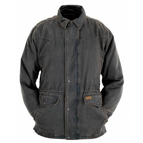 Outback Mens Rancher's Jacket