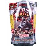 The Original Chestnut Rage Deer Attractant