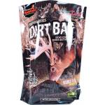 Habitats Dried Molasses Dirt Deer Attractant
