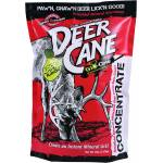 The Original Deer Cain