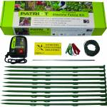 Pet Garden Electric Fence Kit