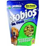 VETS PLUS Digestion Support Dog Treats