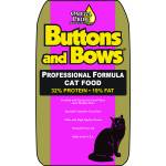 Triumph Buttons And Bows Cat Food - Chicken