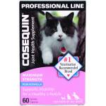 Cosequin Max Strength For Cats Sprinkle Capsules