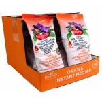 Perky Pet Instant Oriole Nectar Bag