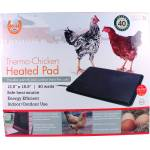 K&H Pet Thermo-Chicken Heated Pad