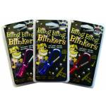 Petsport USA Bling Bling Blinker