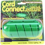 Cord Connect Water-Tight Cord Lock