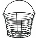 Little Giant Egg Basket
