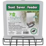 Suet Saver Feeder