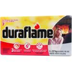Duraflame Lawn & Garden Supplies