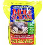 ENVIRO PROTECTION Epic Mole Scram Granular Repellent