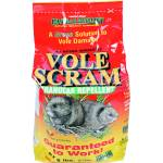 ENVIRO PROTECTION Epic Vole Scram Granular Repellent