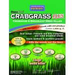 Bonide Duraturf Crabgrass Plus Weed Killer