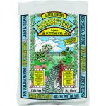 COAST OF MAINE Gardeners Gold Organic Potting Soil