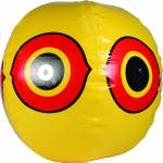 BIRD-X Scare Eye Balloon