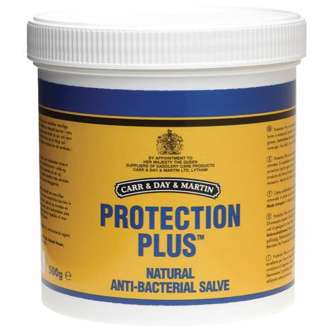 Carr & Day & Martin Protection Plus 500 mL