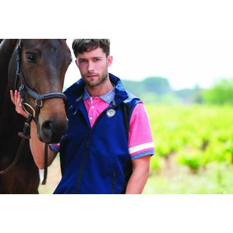 Horseware Barra Light Gilet