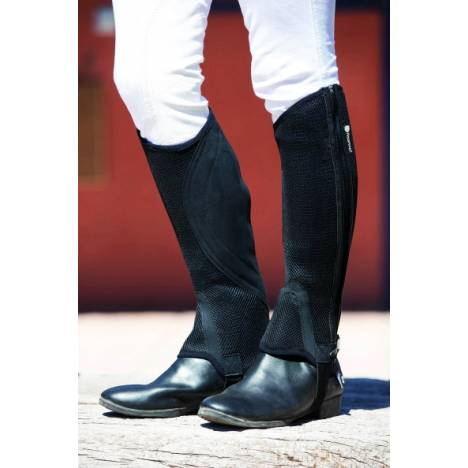 Horseware Air Stretch Chap - Long