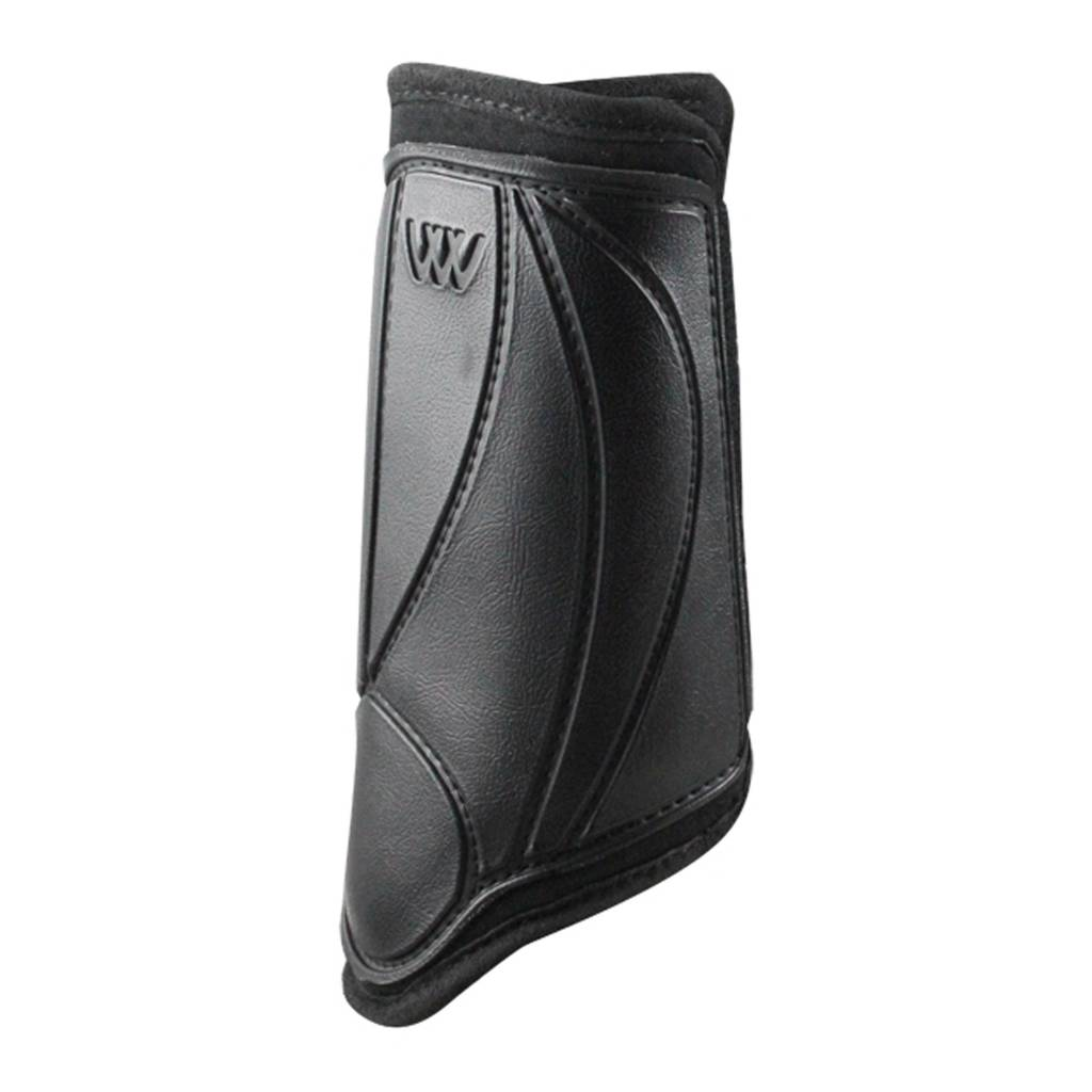 Woof Wear Pro Event Front Boot