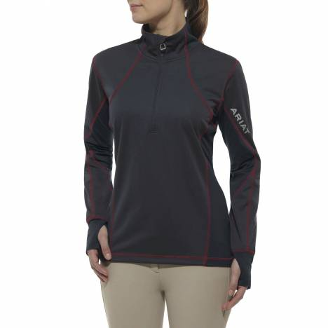 Ariat Womens Bryce Pullover