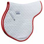 Professional's Choice Gina Miles Monoflap Saddle Pad