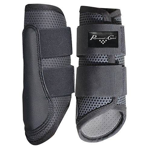 10 OFF Professionals Choice Pro Mesh Sport Schooling Boot