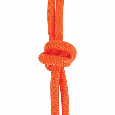Cashel Animal Rescue Charity Rope Halter